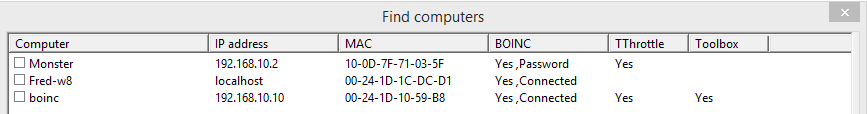 find_computers