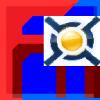 efmer.com